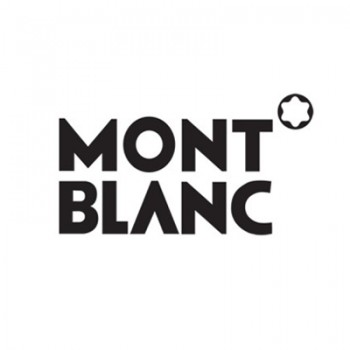 Mont Blanc Writing